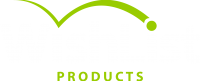 WishList Products
